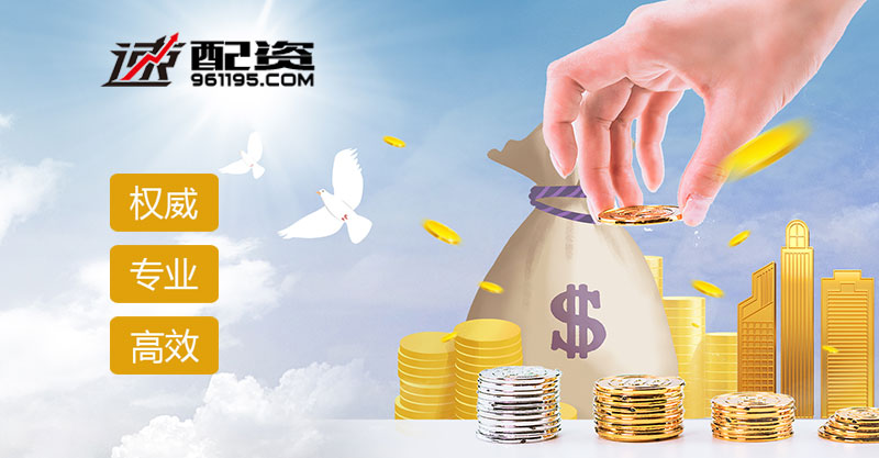 http://www.weixinrensheng.com/caijingmi/1096779.html