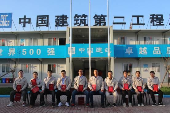 http://www.xaxlfz.com/tiyuyundong/74904.html