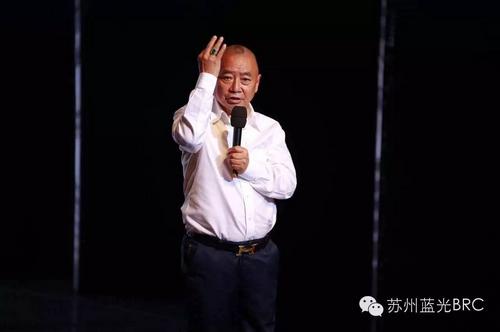 陈帅佛:明年政策不会刺激房地产,但地方有一定政