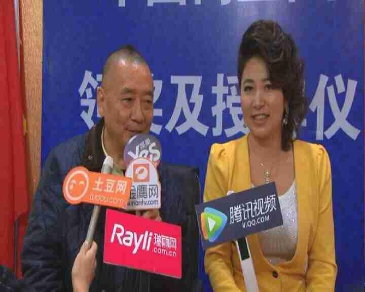 韩红公布捐款名单,众人才看清刘涛什么?
