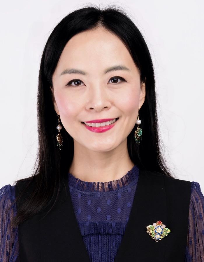 新加坡福智霖:新加坡非居民存款在4月达到创纪录的62亿新元